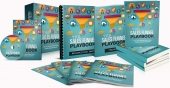The Sales Funnel Playbook Video Course
